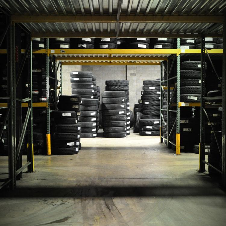 Tire Wholesale Warehouse >> GREENSBURG WAREHOUSE